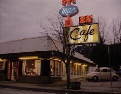 884ff56c703225ad791f78d160893653--the-cafe-twin-peaks